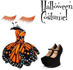 Awesome-Collection-Of-Scary-Halloween-Costumes-For-Girls-Women-2013-2014-5