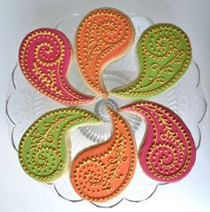 Mehendi blocks !! #Mehandi #Weddingplz #Wedding #Bride #Groom #love #Fashion #IndianWedding  #Beautiful #Style