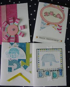 Enter to win these fun handmade cards at http://etsymn.blogspot.com/2012/04/handmademn-giveaway-created-by-kristen.html