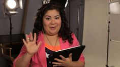 Watch full episodes and videos of your favorite Disney Channel shows including Andi Mack, Raven's Home and more! Ravens Home, Raini Rodriguez, Andi Mack, Disney Channel Shows, Austin And Ally, Watch Full Episodes, Tv Shows, Tv Series
