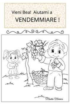 MAESTRA MARINICA: Schede didattiche Website Illustration, Autumn Crafts, Elementary Music, New Years Eve Party, Coloring Pages, Kindergarten, Snoopy, Comics, Fictional Characters