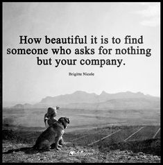 Funny Happy Quotes About Life And Happiness. Cute True Love And Friendship Quotes To Brighten Your Day. Short Fun Quotes About Sadness, Motivation And More. Jessy James, Mans Best Friend, Best Friends, Dog Quotes Love, Quotes About Dogs, Dog Qoutes, Funny Quotes, Dog Best Friend Quotes, Pet Quotes Cat