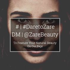 We will post as many #natural #beauty pics as we can send them in  #everyone and #anyone will be #featured
