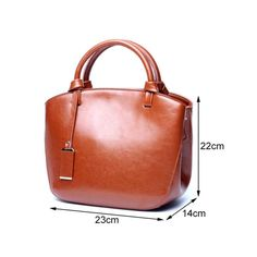 08eb525b9d10 Leather Saddle Handbag Interior  Interior Compartment