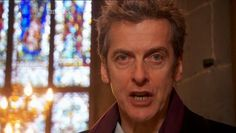 Watch A Portrait of Scotland Part 1 (Peter Capaldi, 2009) by Maxthekatz on Dailymotion here