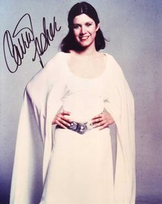 carrie fisher - Google keresés