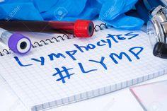 In acest articol, aflati ce sunt limfocitele, care este rolul in organism. De asemenea veti afla de ce aveti un numar scazut sau crescut de limfocite. White Blood Cells, Doctor Office, Stethoscope, Counting, Notes, Report Cards, Notebook