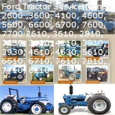 bf003e3f277b211930ad97073005ac33 deutz fahr agrotron 80 85 90 100 105 mk3 tractor repair service  at crackthecode.co