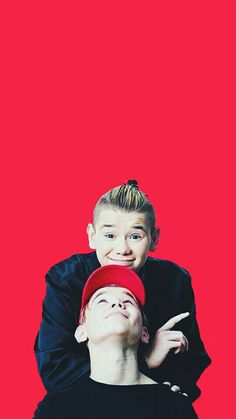 Jaké by to bylo, kdyby se nenarodili? Marcus Y Martinus, Love Of My Life, My Love, I Go Crazy, Love U Forever, Brotherly Love, Ed Sheeran, Loving U, Cute Guys