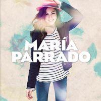 """RADIO   CORAZÓN  MUSICAL  TV: MARÍA PARRADO """"QUIEN CAMBIA SOY YO"""", SU NUEVO SG Y..."""