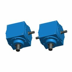 Manufacturers and Exporters of Bevel Gears in Bangalore, India. Bevel Gears are manufactured using genuine components and advanced technological features that makes the clients very happy and satisfied. Bevel Gears are offered in both standard and customized versions according to the client requirements. We have a wide range of Bevel Gearboxes available for continuous applications for power transmission.  - See more at: http://www.transmissiongearbox.com/