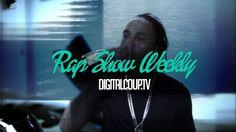 Rap Show Weekly 21 (Music Videos)