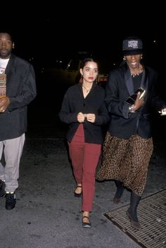 Lisa Bonet Best Fashion Looks From The 90s Grunge Look, 90s Grunge, Grunge Style, Soft Grunge, Grunge Outfits, Mode Outfits, Aria Montgomery, Lisa Bonet Young, 90s Fashion