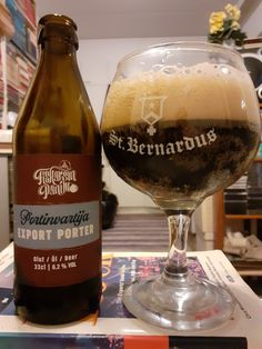 Kari is drinking a Portinvartija by Fiskarsin Panimo on Untappd Beer Brewery, Cookies Policy, White Wine, Finland, Drinking, Alcoholic Drinks, Food, Beverage, Drink