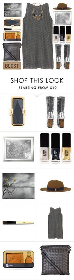 """Inspiration"" by grozdana-v ❤ liked on Polyvore featuring Altruis by Vinaya, Boohoo, Wynwood Studio, JINsoon, Christys', Bobbi Brown Cosmetics, MANGO, adidas and Roberto Cavalli"