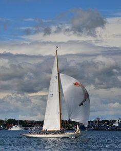 #kielerwoche #2015 #sailing #sailingweek #sailingboat #sailinglife #sailingyacht #sailingtrip #sailboat #wind #luv #lee #kiel #colorline #baltic #balticsea by goms800