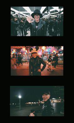 Date night with jimin Date night with jimin - BTS Wallpapers Jikook, Bts Bangtan Boy, Bts Jimin, K Pop, Bts Maknae Line, Jimin Wallpaper, Bts Backgrounds, Aesthetic Collage, Bts Lockscreen