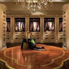 35a02e69aa 99件】クローゼット |おすすめ画像| 2018 | Dressing room、Future house ...