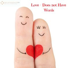 There are no words in the dictonary of love! tag the one who understands you even before you speak...💗  #relationship901 #partner #affair #marriage #lovelife #boyfriend #couple #dating #sex #love