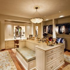 Phoenix Home closets Design Ideas, Pictures, Remodel and Decor