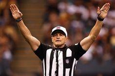 Fan revolt swayed NFL to deal - NFL News  0aaeec7af