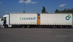 C.S.CARGO a.s. – Sbírky – Google+ Trucks, Vehicles, Google, Automobile, Truck, Rolling Stock, Vehicle, Cars, Tools