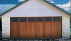 Tilt-A-Door | RJ Doors & Tilt-A-Door | RJ Doors | gadgets and deco for new house ...