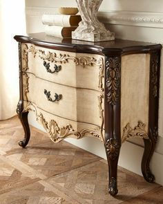 Painting Your Tuscan Furniture - پتینه لوازم منزل _home fittigs patine Painting Your Tuscan Furniture Painted Tuscan Furniture With Legs : Painting Your Tuscan Furniture Chalk Paint Furniture, Hand Painted Furniture, Refurbished Furniture, Repurposed Furniture, Furniture Projects, Furniture Makeover, Wood Furniture, Furniture Design, Outdoor Furniture