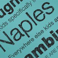 40 Free Headline Typefaces (via vector.tutsplus.com)