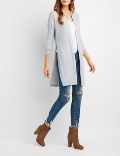 9bfcbbe4b1b5c 131 Best Cute outfit ideas images in 2019