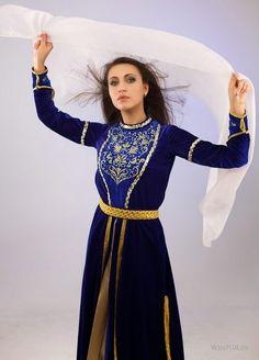 Türk Kızı - Turkish Girl - Turkish Asian Girl - Turkish People - Türk Kızı, Turkish Girl, Türik Kız, Chuvash, Kazakh, Sakha, Turk, Turkmen, Kirghiz, Özbek, Gagavuz, Hakas, Khakass Girl, Altai, Altay,Tuva , tuvva, khomus girl