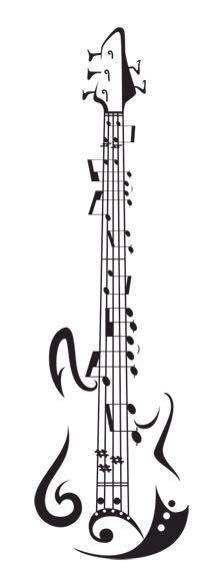 guitar Más