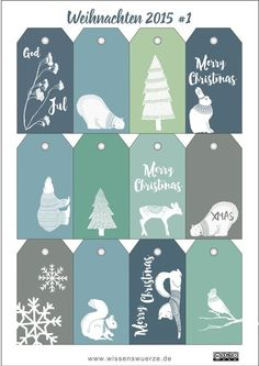 Christmas Gift Top Tips – Gift Ideas Anywhere Christmas Templates, Noel Christmas, Christmas Gift Tags, Christmas Wrapping, Christmas 2017, Christmas Printables, All Things Christmas, Christmas Crafts, Christmas Decorations