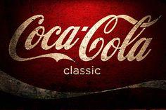 Quadro Coca-Cola Classic   Quadro de Decoração   Elo7
