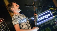 BBC Radio 1 - Live Lounge, Muse Live Lounge Special