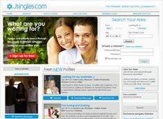 website design dating site