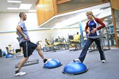 TIPS FOR BEING A BETTER PERSONAL TRAINER.