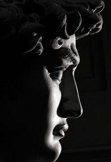 L'esprit de finesse: Fernando Pessoa: Per noi tutto consiste nella nost...