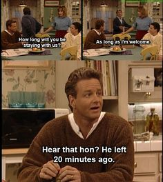Shows I love: Boy Meets World Tv Quotes, Movie Quotes, Funny Quotes, Boy Meets World Quotes, Girl Meets World, Best Tv Shows, Best Shows Ever, Incorrigible Cory, Boy Meets Girl