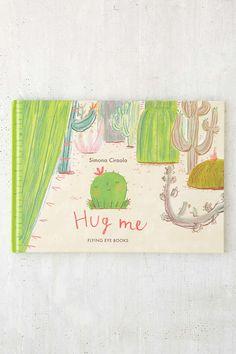 Hug Me By Simona Ciraolo - Urban Outfitters