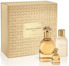 Botega Veneta Knot Gift Set