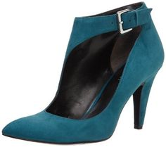 Nine West Women's Peppy Pump:Amazon:Shoes
