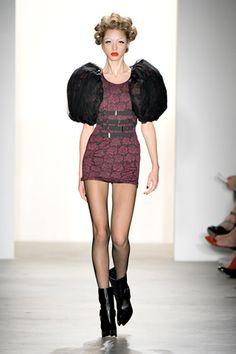 ,  #fashion
