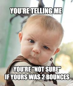 Kids need chiropractic too! Say whaaaaa? Squash Game, Funny Quotes, Funny Memes, Detox Plan, Racquet Sports, Sport Quotes, World Of Sports, Sports Humor, Chiropractic