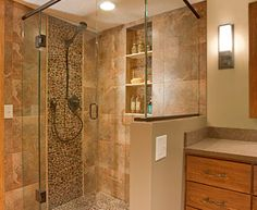 A Bathroom Remodel Can Significantly Enhance The Appeal And Efficiency Of  Your Home! Crystal Kitchen