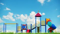 Texas School Triples Recess Time And Sees Immediate Positive Results In Kids
