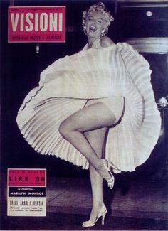 No name Rare Marilyn Monroe, Norma Jeane, No Name, Cinema, Community, Album, Statue, Movie Posters, Goddesses