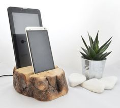 https://www.etsy.com/listing/449026410/dock-stand-wooden-docking-station-iphone