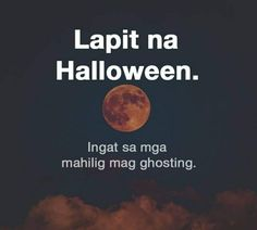 Funny Hugot, Hugot Lines, Tagalog, Pick Up Lines, People Quotes, Funny Pictures, Humor, Watch, Halloween