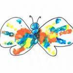 Atividades para o Dia dos Pais - 9 de Agosto - Atividades para Educação Infantil